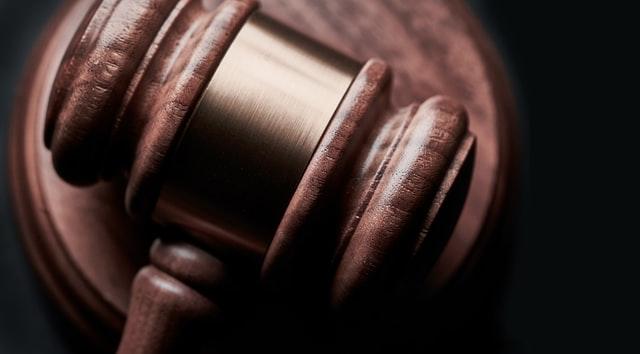prawnik prawo pracy katowice
